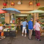 Honolulu Chinatown_409892950