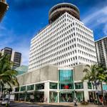 Waikiki Business Plaza on Kalakaua Avenue_191802152