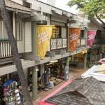 Waikiki International Market_144888148