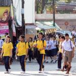 Phang Nga village_189861455