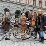 Bike in Tweed event _318688094