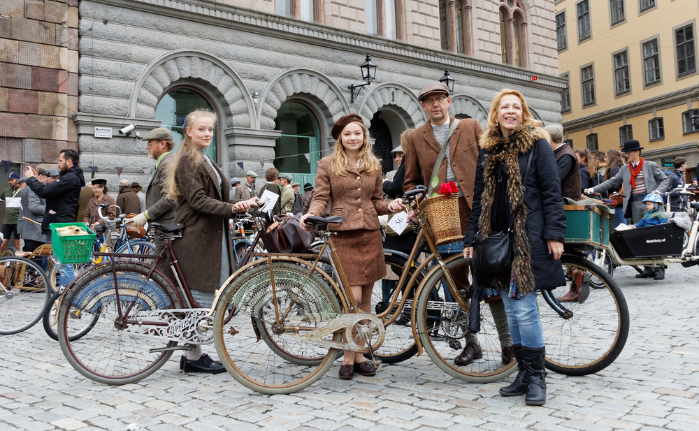 Bike in Tweed event _318688094