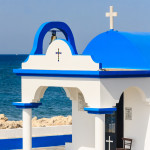Chapel of the Holy Apostles (Art. Apostles)_253484383