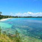 Tips of Borneo, Kudat Sabah East, Malaysia_366703295