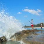 Tindakon Dazang Beach,Kudat_396556594