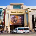 Kodak Theatre (Dolby Theatre)_131198789