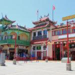 New Chinatown_317819729