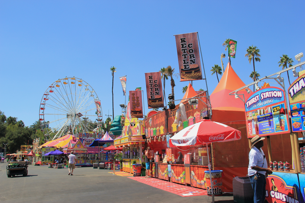 LA County Fair_239206870