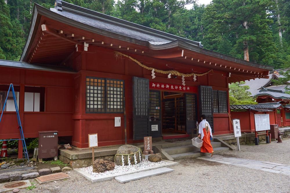Hase Dera temple in Kamakura_426051223