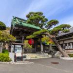 Hase-dera temple_293024252
