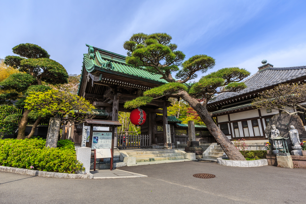 Hase-dera temple_293024252