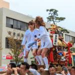 Kamakura Matsuri Festival_413529859