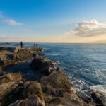 Southern Coast of Enoshima Island – Kamakura_394110745