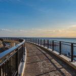 Southern Coast of Enoshima Island – Kamakura_392221123