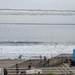 Coastline of Kamakura_336200141