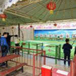Shenzhen Splendid China Folk Village theme park_368928635