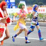 shenzhen international marathon_167111393