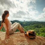 National park Tikal_235460689