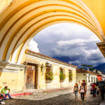 Santa Catalina Arch_259718963