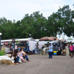 Nakhon Ratchasima market_349353110