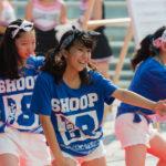 Yokohama Dance Parade_303827024