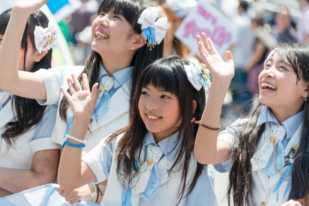 The Yokohama Parade_192504662