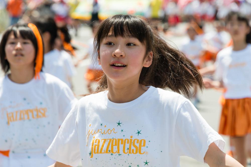 The Yokohama Parade_192060524