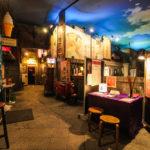 Shin-Yokohama Ramen Museum_395839183