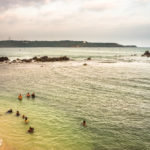 Fort Galle_410019265