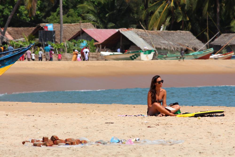 Sri Lanka_ 297014180