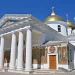 Holy monastery of the Dormition_302334776