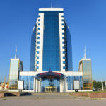 Hotel Odessa_302324636