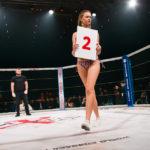 MMA Mixed Martial Arts_345750908