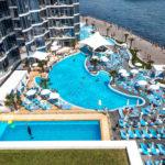 hotel Nemo _206254048