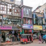 Street of Colombo_165923930