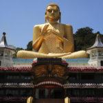Bandulla, Sri Lanka_71971174