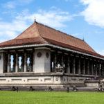 Colombo, Sri Lanka_343424201