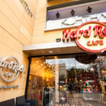Hard Rock Cafe_230658217
