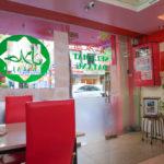 Ho Chi Minh City_433053850