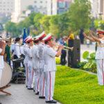 Ho Chi Minhs monument_431686825