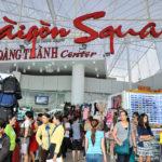 Saigon Square _245213122