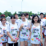 Color Me Run in hanoi_428352550