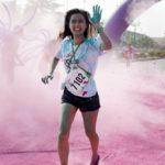 Color Me Run in Hanoi 2016_428350453