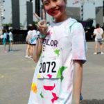 Color Me Run in Hanoi 2016_428352022