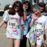 Color Me Run in Hanoi 2016_428352097