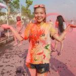 Color Me Run in Hanoi 2016_428529112