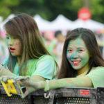 Color Me Run in Hanoi 2016_432671188