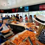 Charis Seafood_223164724