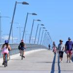 Sundale Bridge_223693357