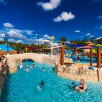 Wet n Wild Gold Coast water park_394460443
